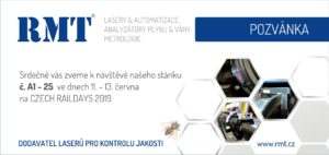 pozvanka_raildays