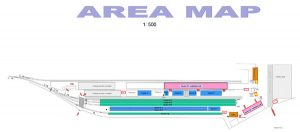 area_map_s
